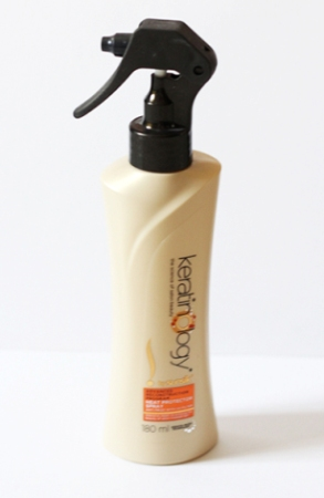 hairstyling products3