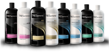 hairstyling products9