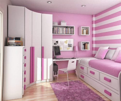 how to decorate your home3. How to Decorate your Home    Styles at Life