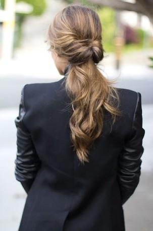 inverse ponytail1