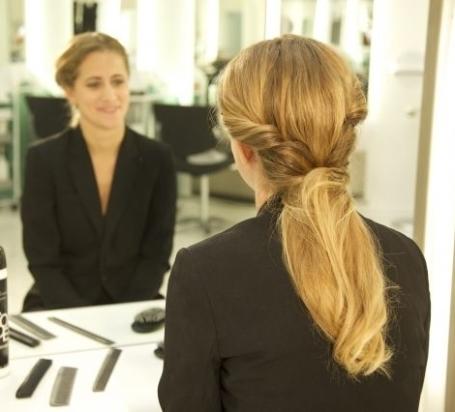 inverse ponytail3