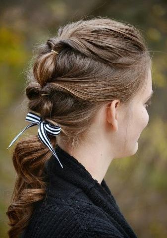 inverse ponytail5