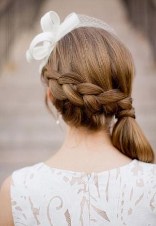 inverse ponytail6