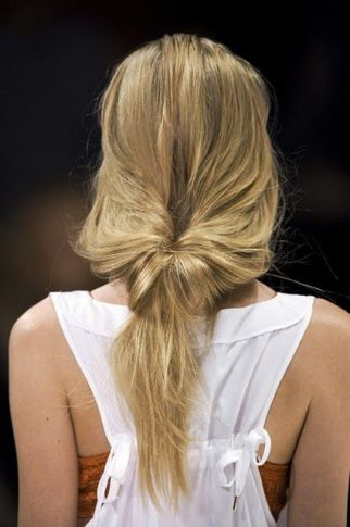 inverse ponytail7