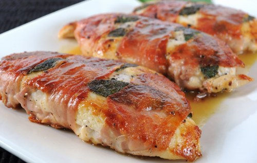 8 amazing italian food recipes styles at life italian food recipes4 in this recipe chicken forumfinder Gallery