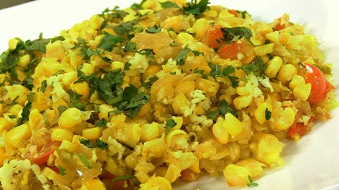 jain food recipes3