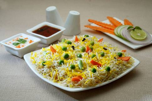 11 wonderful jain food recipes styles at life jain food recipes5 forumfinder Gallery