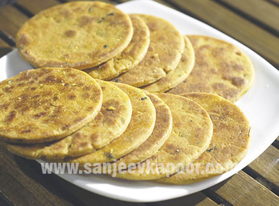 jain food recipes6