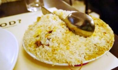 kerala food recipes1