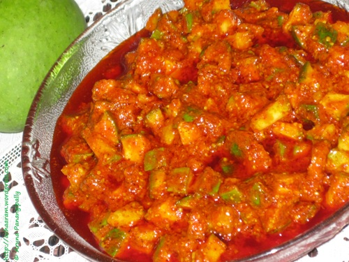 kerala food recipes2