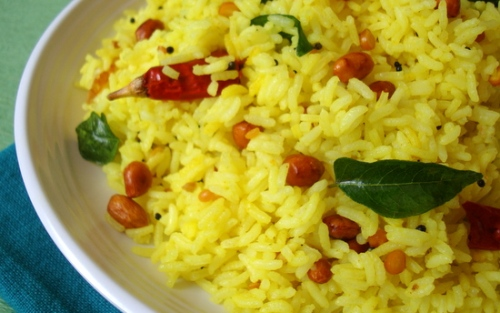 kerala food recipes3