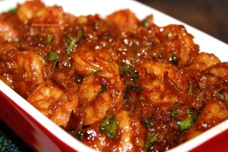 kerala food recipes7