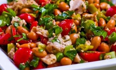 mexican food recipes7