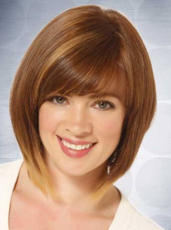 oval face shape women hairstyles4