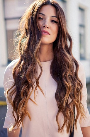 party hairstyles 21
