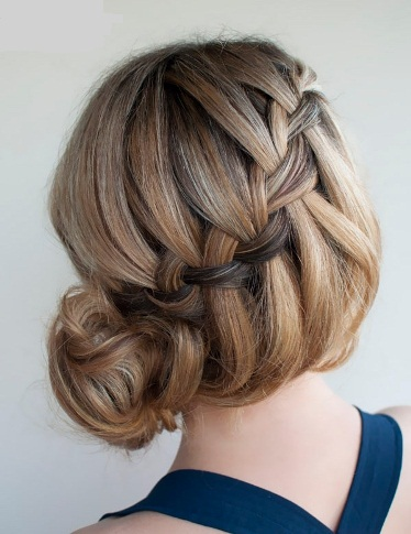 updos for long hair6