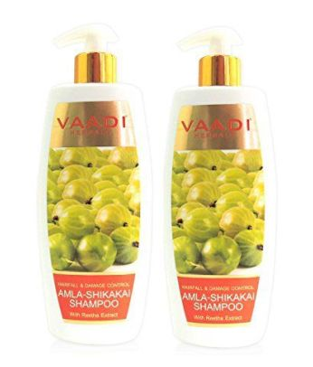 Amla Shampoo2