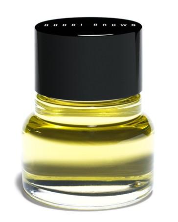 Facial Oils6