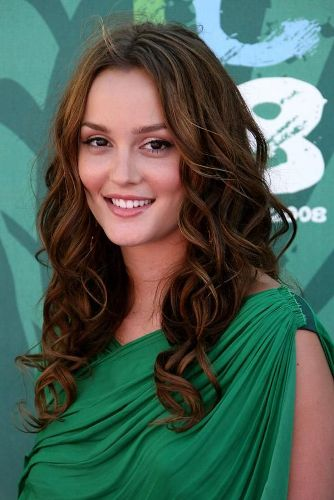 Hairstyles for Oblong Faces4