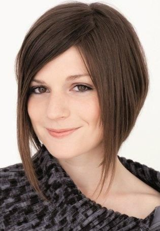 Inverted Bob Hairstyles5