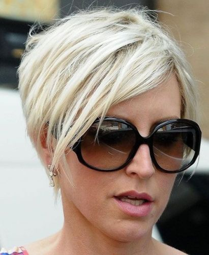 Inverted Bob Hairstyles6