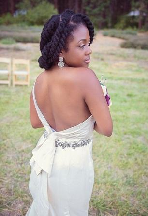 Bridal Hairstyles 50