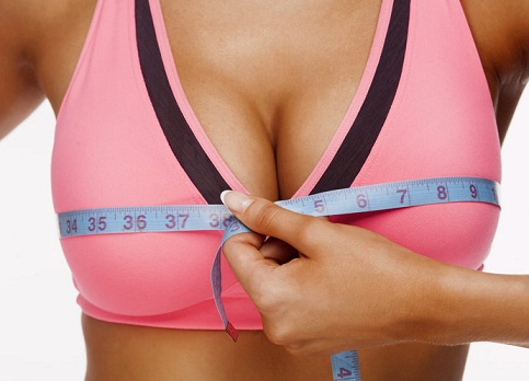 11e55932c Take a look at some of the safest ways to that includes exercise to reduce breast  size in 7 days.