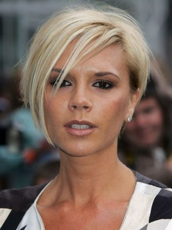 Short Edgy Hairstyles1