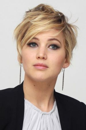 Short Edgy Hairstyles4
