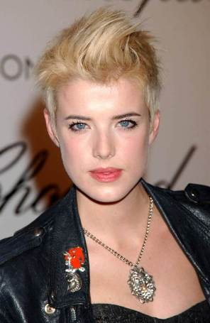 Short Edgy Hairstyles5