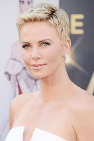 Short Edgy Hairstyles9