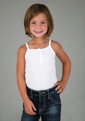 Short Hairstyles for Little Girls4