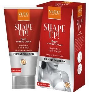 VLCC Breast Tightening Cream