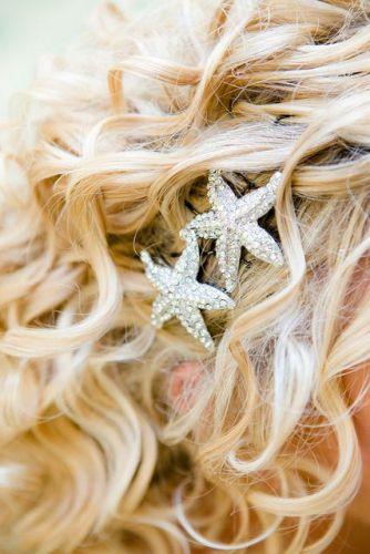 Wedding Hair Clips3