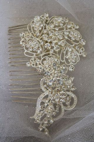 Wedding Hair Clips4