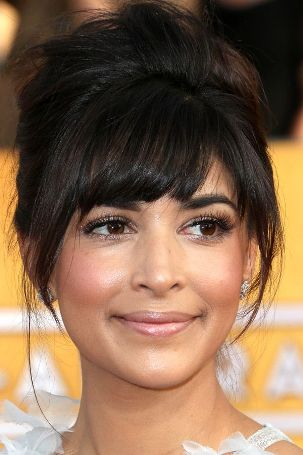 Wedding Hairstyles with Bangs6