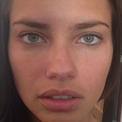 [Image: adriana-lima-without-makeup1.jpg]