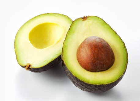 Food For Diabetic Person Avocado