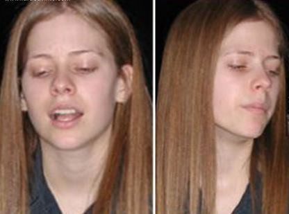avril lavgine without makeup3
