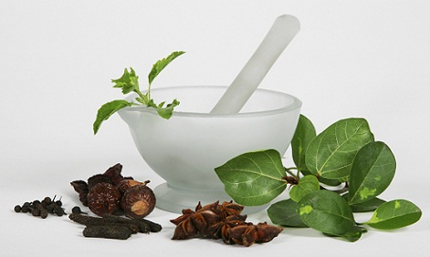 ayurvedic treatments for dandruff