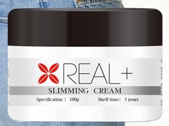 breast reduction creams8