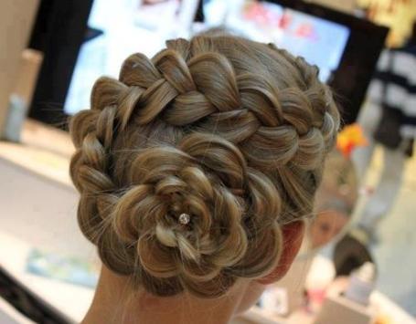 bridal hairstyles10