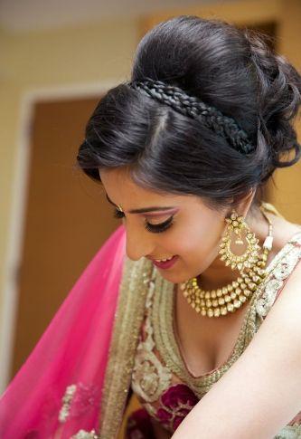 bridal hairstyles11