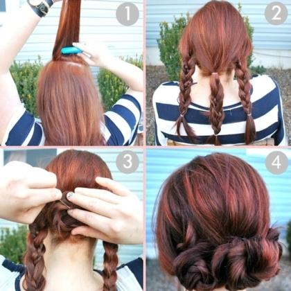 bridal hairstyles12