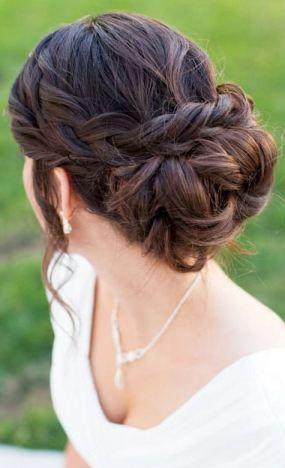 bridal hairstyles14