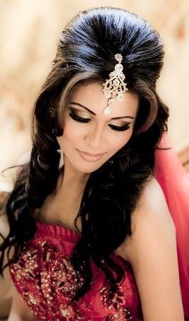 bridal hairstyles15