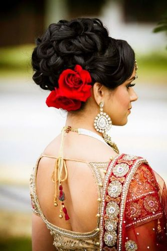 bridal hairstyles16