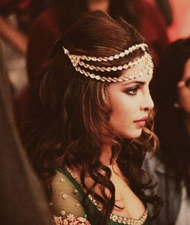 bridal hairstyles18