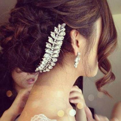 bridal hairstyles2