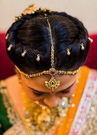 bridal hairstyles20